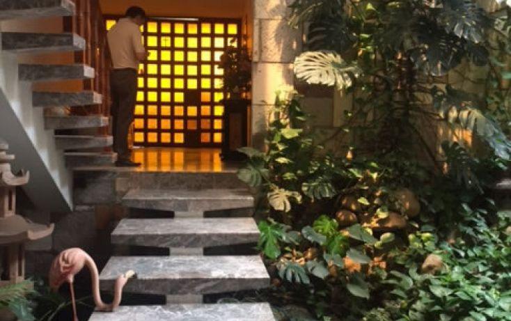 Foto de casa en venta en, paseos de taxqueña, coyoacán, df, 1833533 no 02