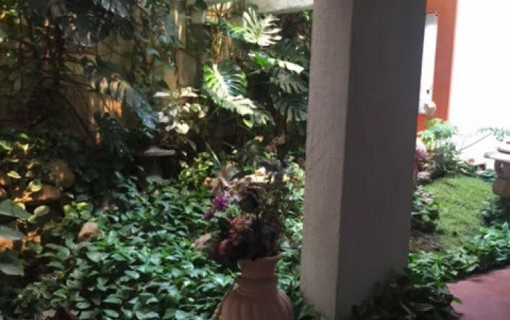 Foto de casa en venta en, paseos de taxqueña, coyoacán, df, 1833533 no 03