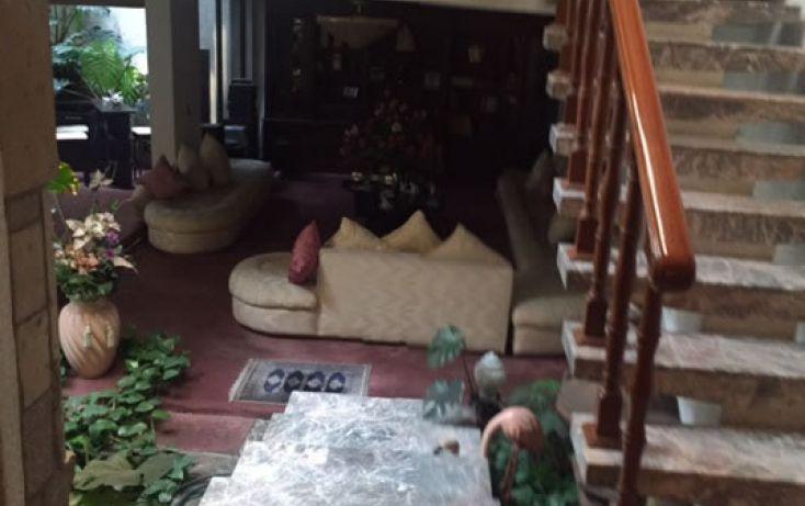 Foto de casa en venta en, paseos de taxqueña, coyoacán, df, 1833533 no 04