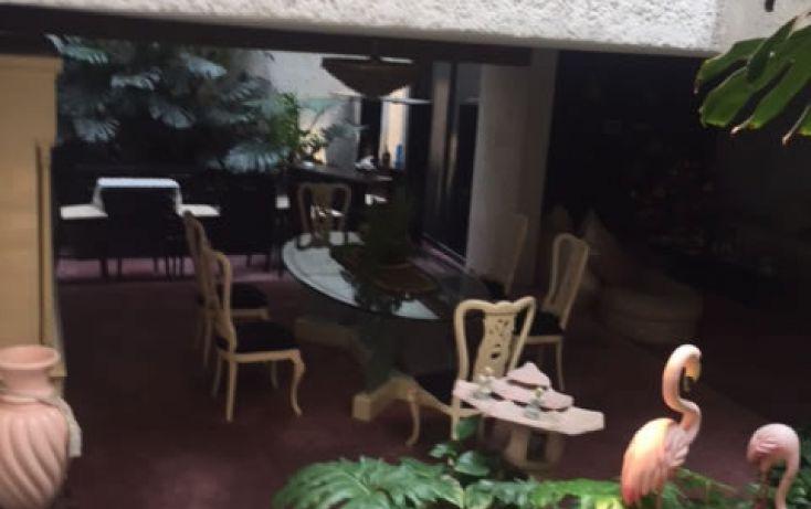 Foto de casa en venta en, paseos de taxqueña, coyoacán, df, 1833533 no 05
