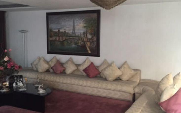 Foto de casa en venta en, paseos de taxqueña, coyoacán, df, 1833533 no 06