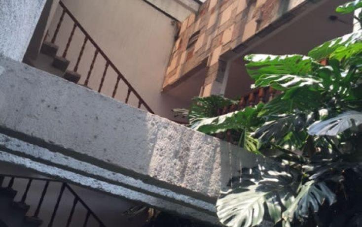 Foto de casa en venta en, paseos de taxqueña, coyoacán, df, 1833533 no 09
