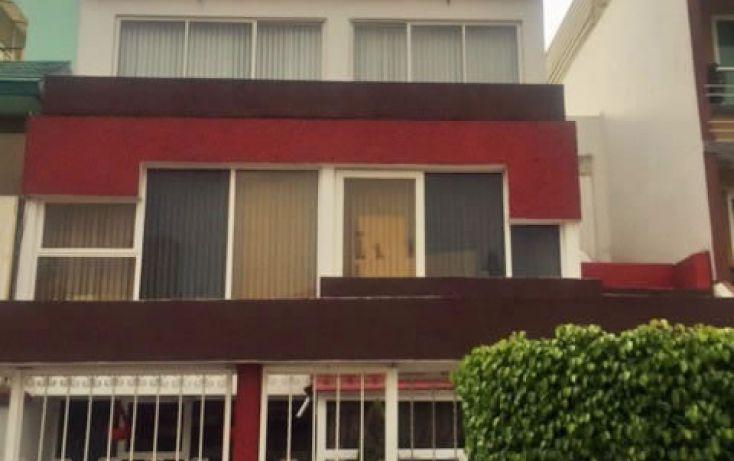 Foto de casa en venta en, paseos de taxqueña, coyoacán, df, 2005093 no 01