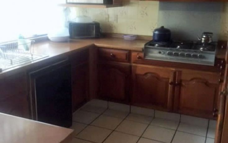 Foto de casa en venta en, paseos de taxqueña, coyoacán, df, 2005093 no 02