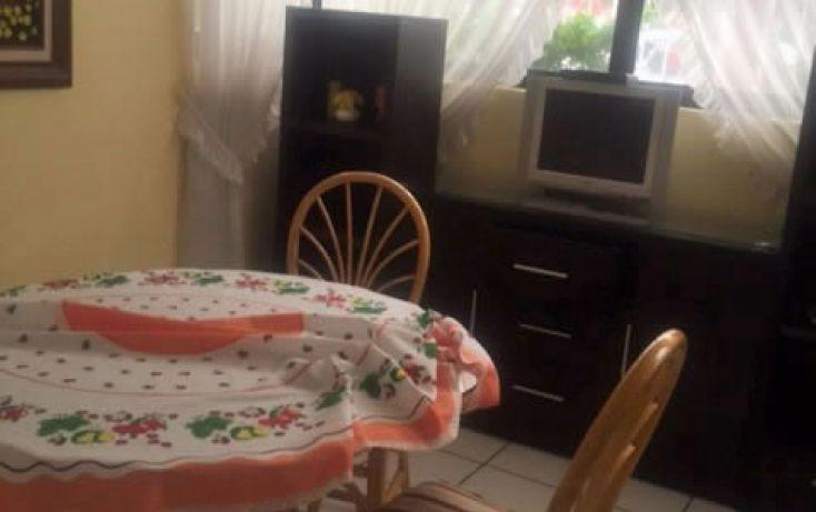 Foto de casa en venta en, paseos de taxqueña, coyoacán, df, 2005093 no 03