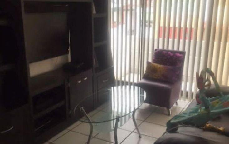 Foto de casa en venta en, paseos de taxqueña, coyoacán, df, 2005093 no 05