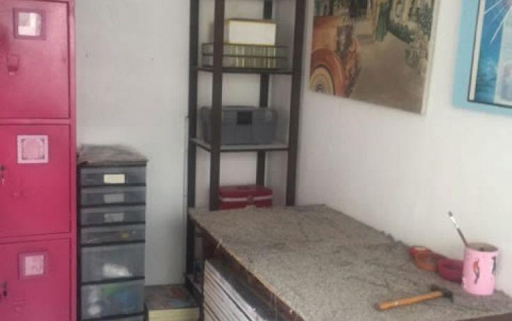 Foto de casa en venta en, paseos de taxqueña, coyoacán, df, 2005093 no 12
