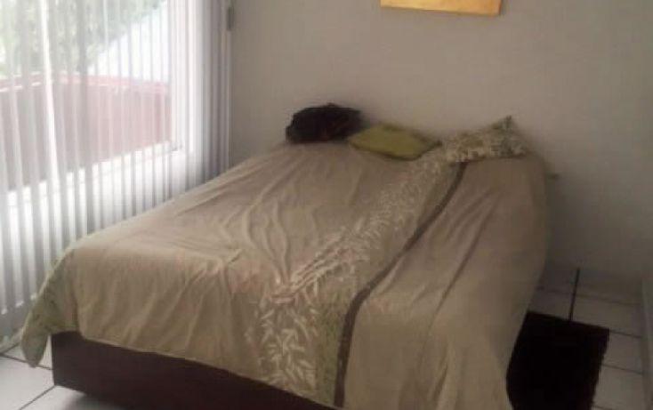 Foto de casa en venta en, paseos de taxqueña, coyoacán, df, 2005093 no 15