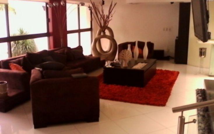 Foto de casa en venta en, paseos de taxqueña, coyoacán, df, 2025079 no 02