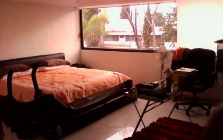 Foto de casa en venta en, paseos de taxqueña, coyoacán, df, 2025079 no 07