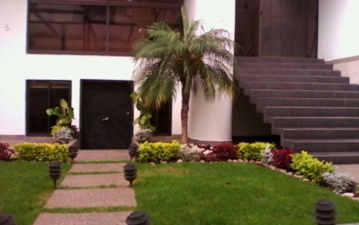 Foto de casa en venta en, paseos de taxqueña, coyoacán, df, 2025079 no 09
