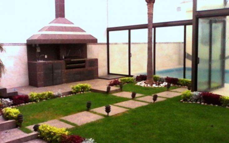 Foto de casa en venta en, paseos de taxqueña, coyoacán, df, 2025079 no 10