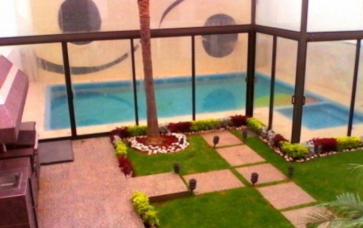 Foto de casa en venta en, paseos de taxqueña, coyoacán, df, 2025079 no 11