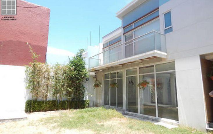 Foto de casa en venta en, paseos de taxqueña, coyoacán, df, 2026003 no 01
