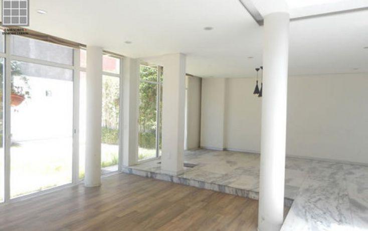 Foto de casa en venta en, paseos de taxqueña, coyoacán, df, 2026003 no 02