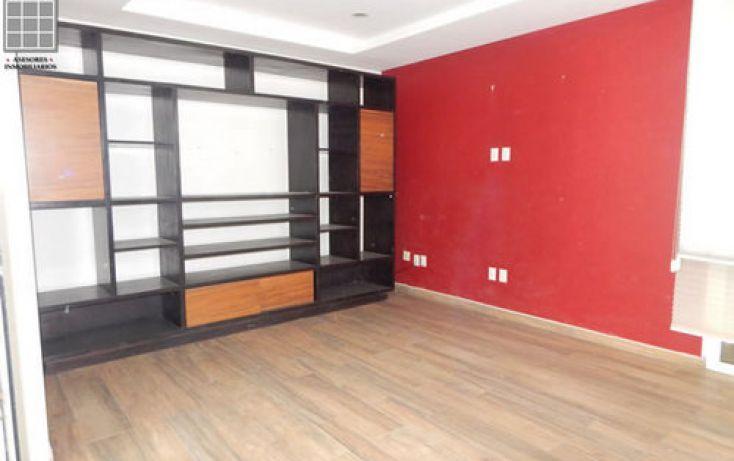 Foto de casa en venta en, paseos de taxqueña, coyoacán, df, 2026003 no 04
