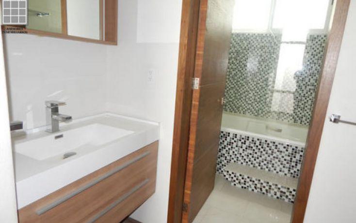 Foto de casa en venta en, paseos de taxqueña, coyoacán, df, 2026003 no 07