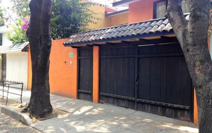 Foto de casa en renta en, paseos de taxqueña, coyoacán, df, 2027427 no 02
