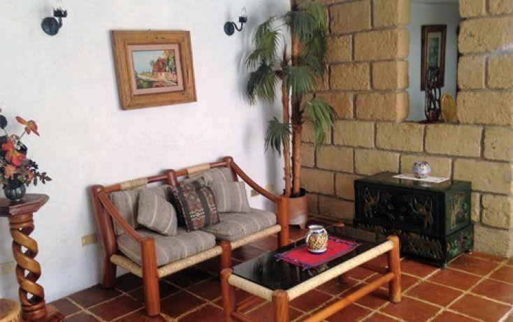 Foto de casa en renta en, paseos de taxqueña, coyoacán, df, 2027427 no 03