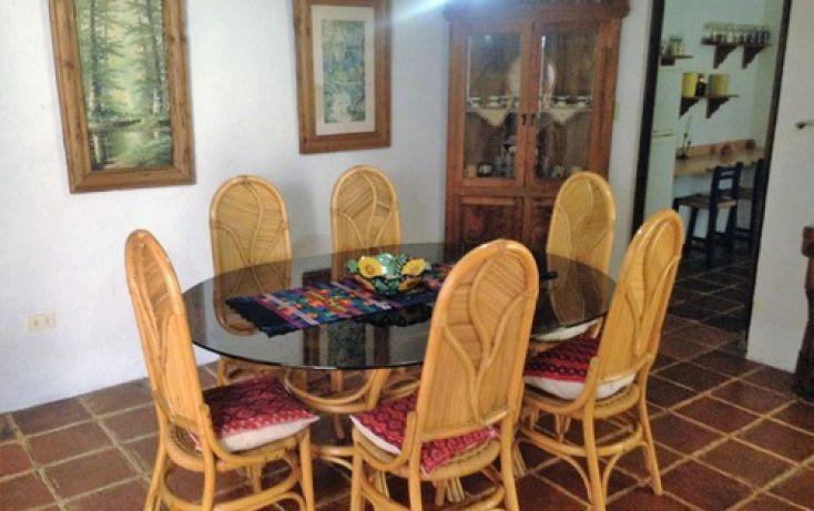 Foto de casa en renta en, paseos de taxqueña, coyoacán, df, 2027427 no 04