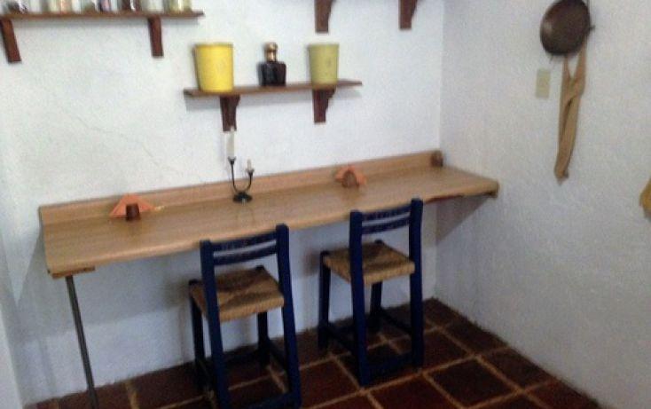 Foto de casa en renta en, paseos de taxqueña, coyoacán, df, 2027427 no 05