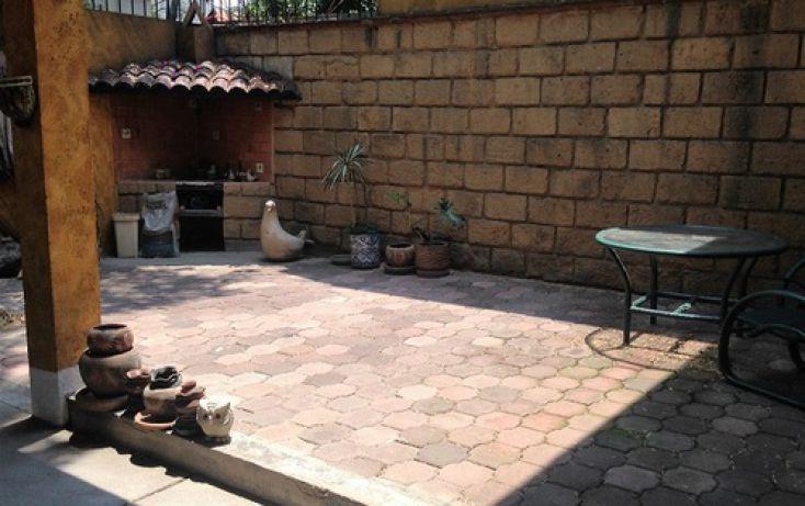 Foto de casa en renta en, paseos de taxqueña, coyoacán, df, 2027427 no 06