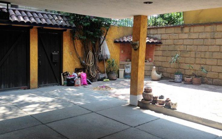 Foto de casa en renta en, paseos de taxqueña, coyoacán, df, 2027427 no 07