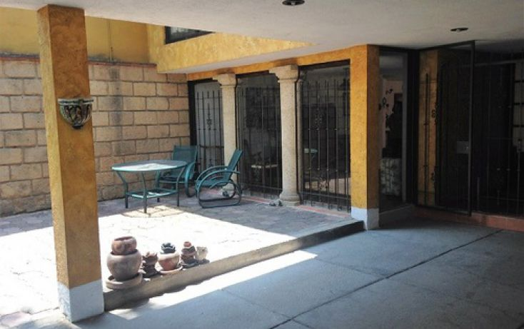Foto de casa en renta en, paseos de taxqueña, coyoacán, df, 2027427 no 08