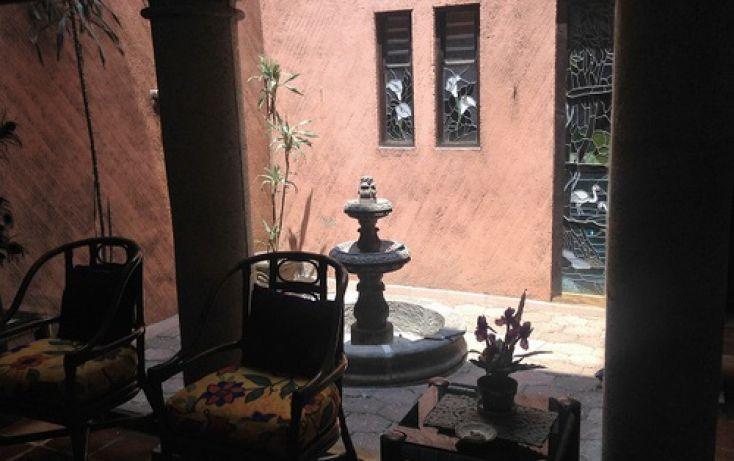 Foto de casa en renta en, paseos de taxqueña, coyoacán, df, 2027427 no 09