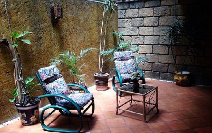 Foto de casa en renta en, paseos de taxqueña, coyoacán, df, 2027427 no 10