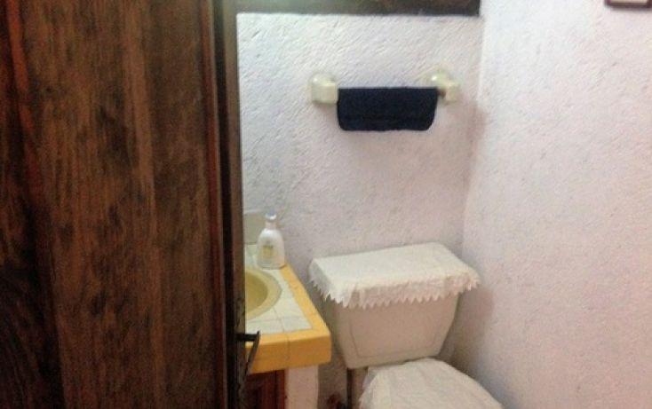 Foto de casa en renta en, paseos de taxqueña, coyoacán, df, 2027427 no 11
