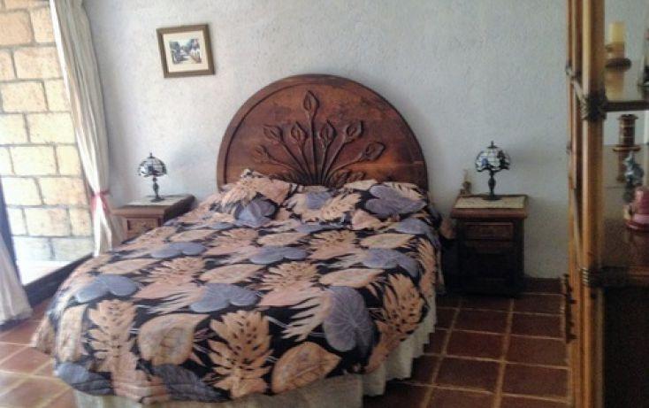 Foto de casa en renta en, paseos de taxqueña, coyoacán, df, 2027427 no 12