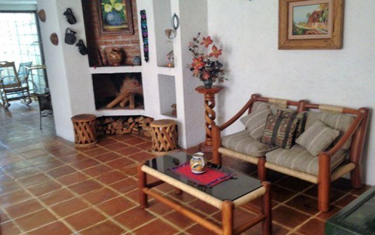 Foto de casa en renta en, paseos de taxqueña, coyoacán, df, 2027427 no 13