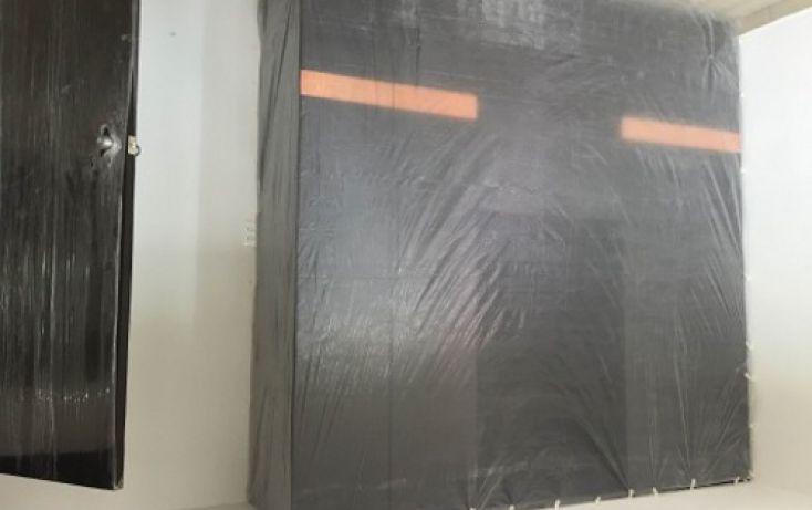 Foto de departamento en venta en, paseos de taxqueña, coyoacán, df, 2028081 no 05