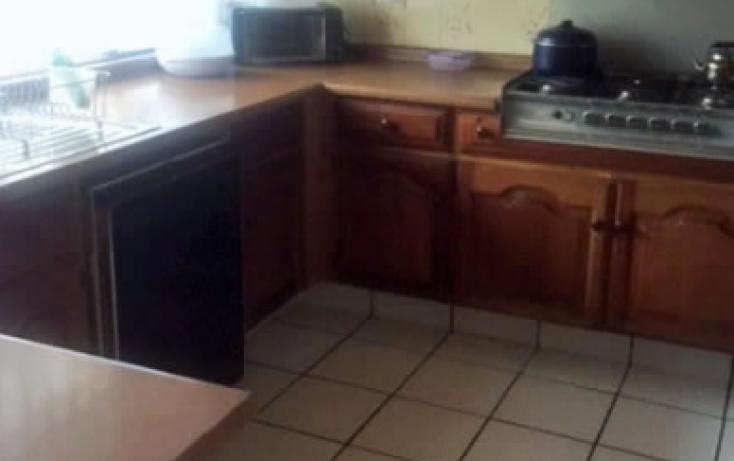 Foto de casa en venta en, paseos de taxqueña, coyoacán, df, 2038270 no 04