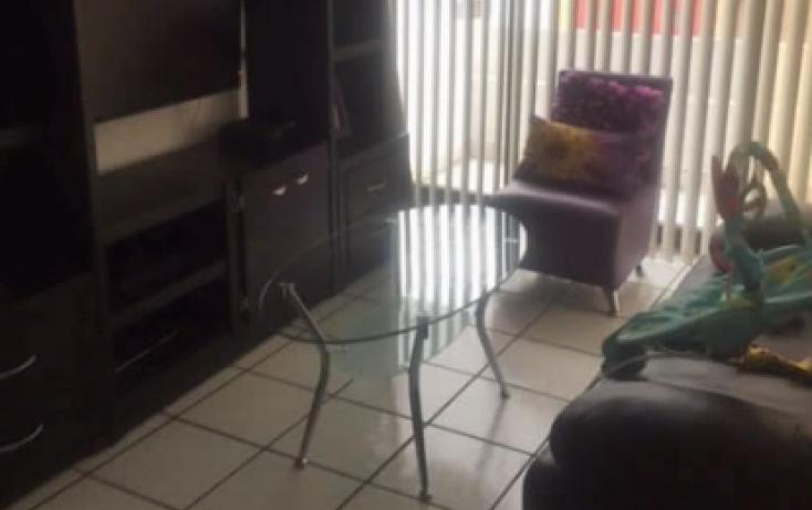 Foto de casa en venta en, paseos de taxqueña, coyoacán, df, 2038270 no 05