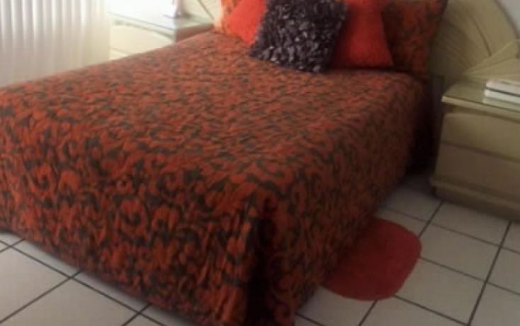 Foto de casa en venta en, paseos de taxqueña, coyoacán, df, 2038270 no 07