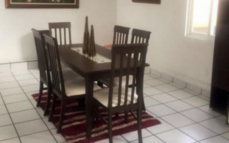 Foto de casa en venta en, paseos de taxqueña, coyoacán, df, 2038270 no 08