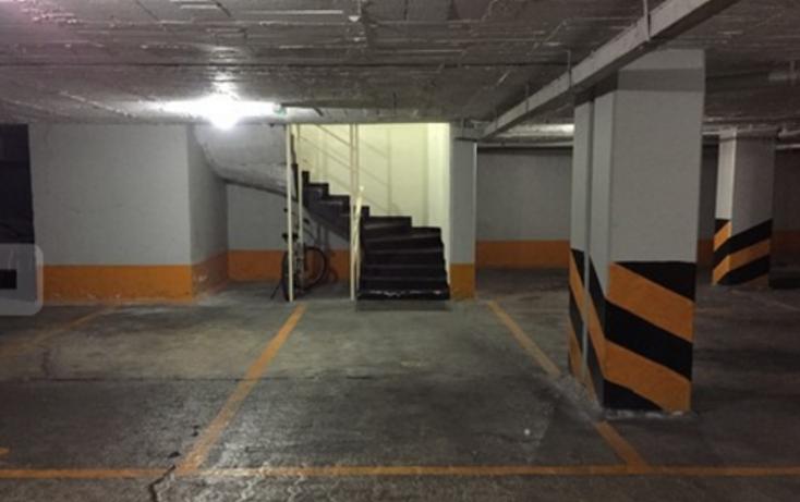 Foto de departamento en venta en  , paseos de taxqueña, coyoacán, distrito federal, 1545802 No. 08