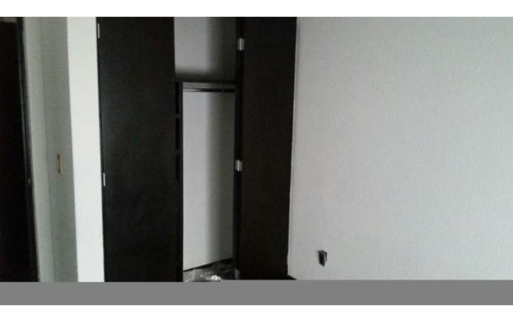 Foto de departamento en renta en  , paseos de taxque?a, coyoac?n, distrito federal, 2035069 No. 08