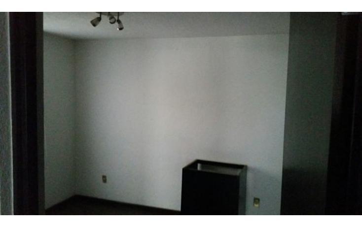 Foto de departamento en renta en  , paseos de taxqueña, coyoacán, distrito federal, 2035069 No. 09