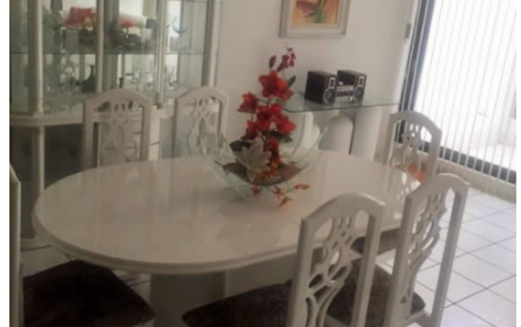 Foto de casa en venta en  , paseos de taxqueña, coyoacán, distrito federal, 2038270 No. 02