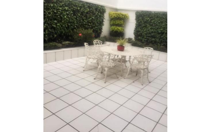 Foto de casa en venta en  , paseos de taxqueña, coyoacán, distrito federal, 2038270 No. 03