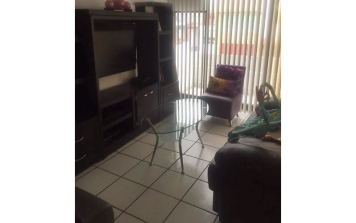 Foto de casa en venta en  , paseos de taxqueña, coyoacán, distrito federal, 2038270 No. 05