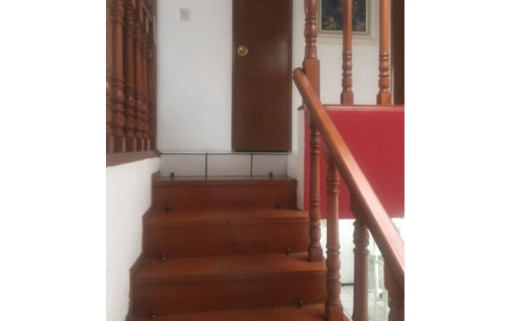 Foto de casa en venta en  , paseos de taxqueña, coyoacán, distrito federal, 2038270 No. 06