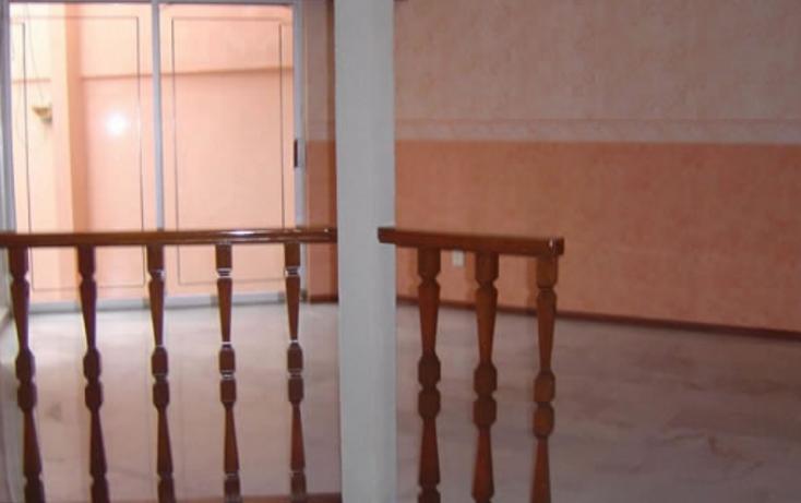 Foto de casa en venta en  , paseos de taxqueña, coyoacán, distrito federal, 2038276 No. 07