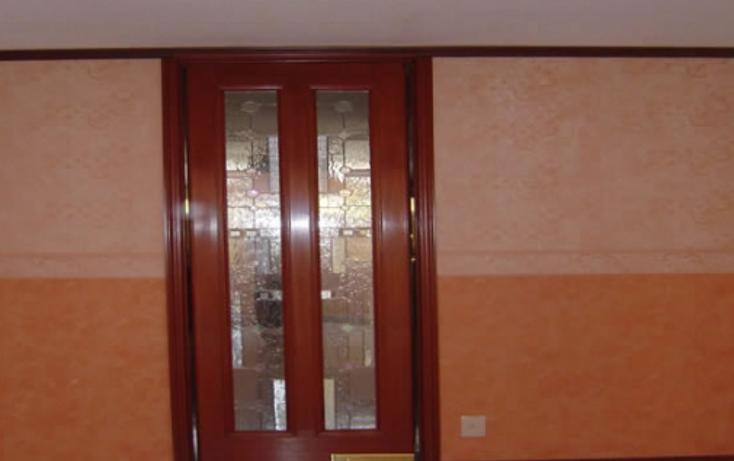 Foto de casa en venta en  , paseos de taxqueña, coyoacán, distrito federal, 2038276 No. 12
