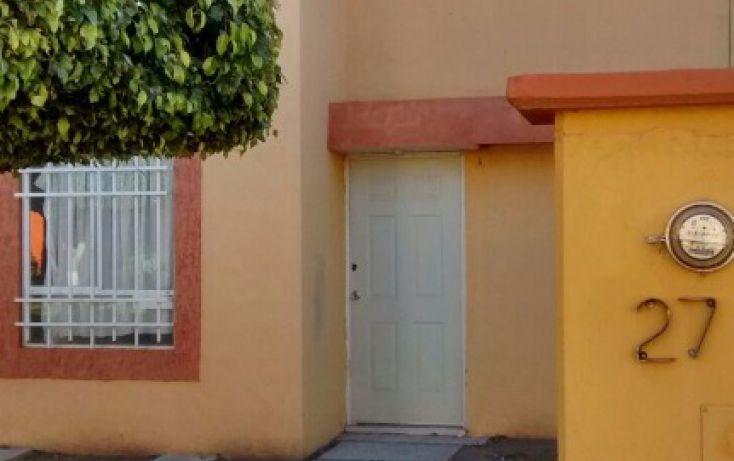Foto de casa en venta en paseos de tequisquiapan 27, paseos de san isidro, san juan del río, querétaro, 1957622 no 01