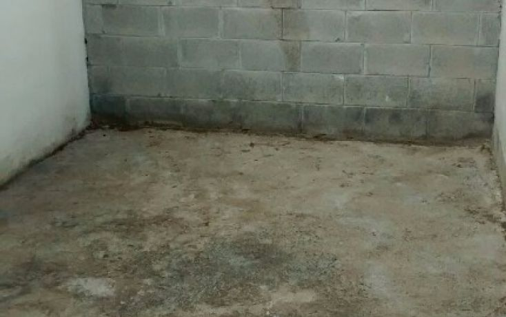 Foto de casa en venta en paseos de tequisquiapan 27, paseos de san isidro, san juan del río, querétaro, 1957622 no 08
