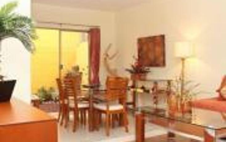 Foto de casa en venta en  , paseos de tezoyuca, emiliano zapata, morelos, 1618384 No. 02
